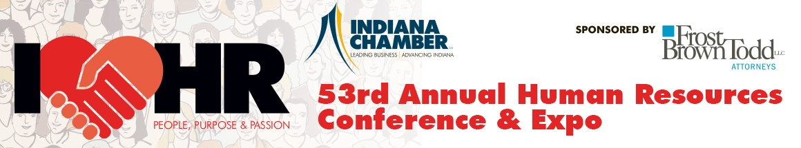 52nd Annual Human Resources Conference & Expo