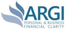 ARGI Financial