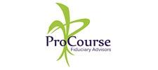 ProCourse