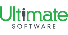 https://www.ultimatesoftware.com/